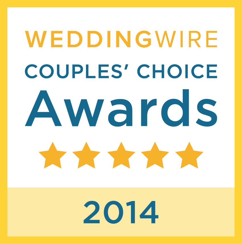 Santos VIP Limousine - 2014 Wedding Wire Couple Choice Award Winner