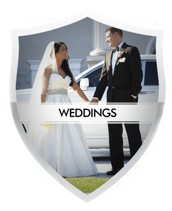 Old Bridge NJ Wedding Limo Service
