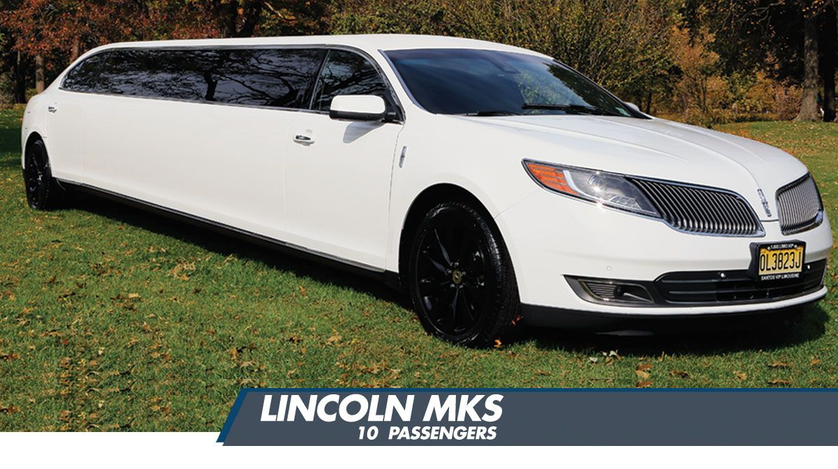 mkx crossovers company web features luxury motor lincoln mks and