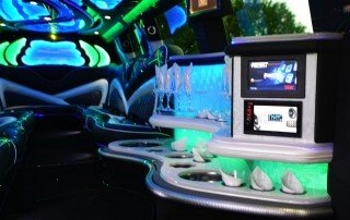 a&a limo seattle