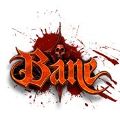 Haunted House Crawl - Bane