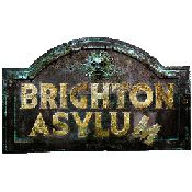 Haunted House Crawl - Brighton Asylum