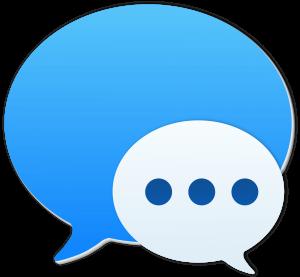 past client testimonial messages