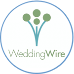 Weddingwire.com logo
