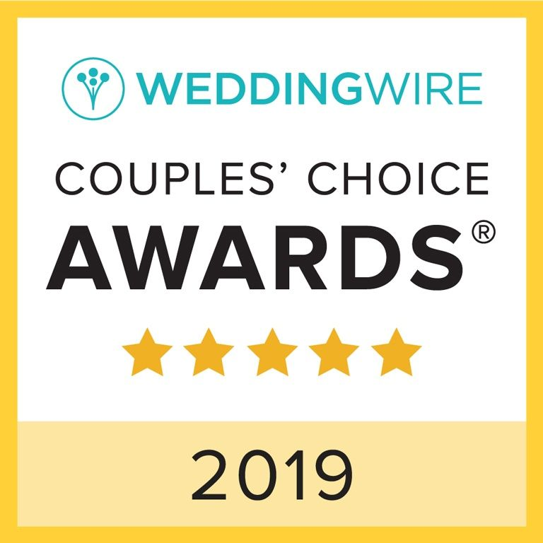 Best of Wedding - Wedding Wire