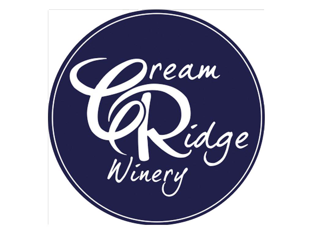 New Jersey Wine Tour - Cream Ridge Winery