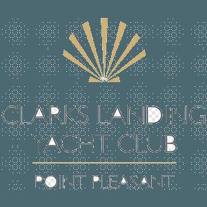 Clarks Landing